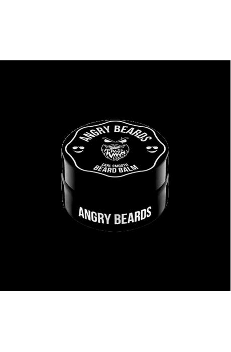 Angry beards carl smooth balzam na bradu 50ml big v obchode Beautydepot
