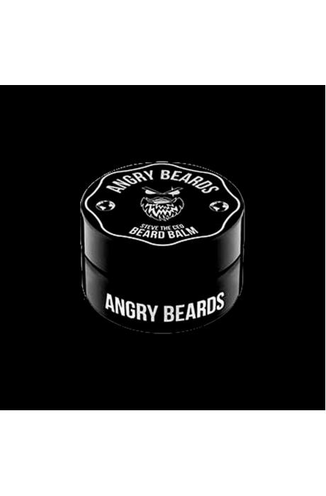 Angry beards steve ceo balzam na bradu 30ml small v obchode Beautydepot