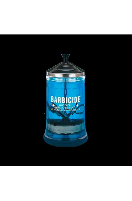Barbicide nadoba 750ml v obchode Beautydepot