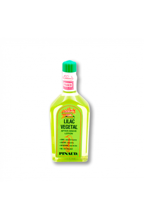 Clubman lilac vegetal after shave lotion 170 ml v obchode Beautydepot