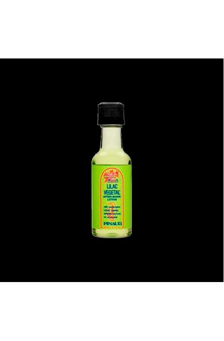 Clubman lilac vegetal voda po holeni 50 ml v obchode Beautydepot