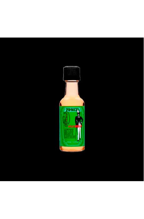 Clubman original voda po holeni 50ml v obchode Beautydepot