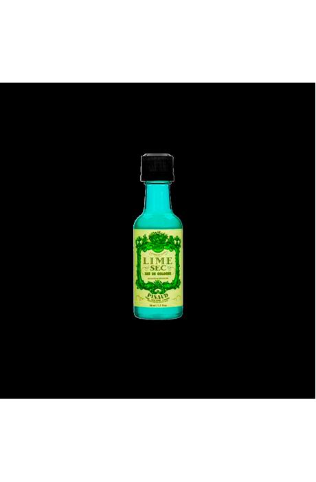 Clubman lime sec voda po holeni 50 ml v obchode Beautydepot