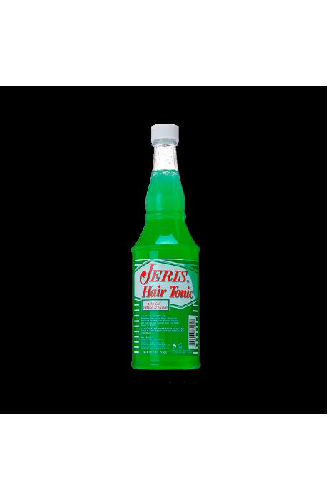 Jeris vlasove tonikum s olejom 397ml v obchode Beautydepot