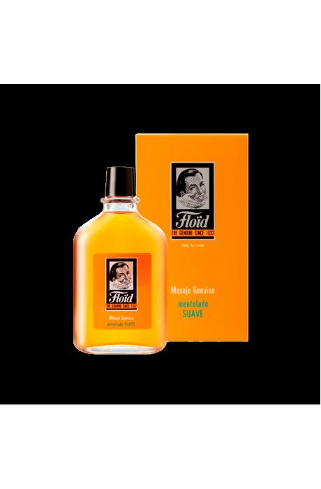 Floid suave voda po holeni 150ml v obchode Beautydepot