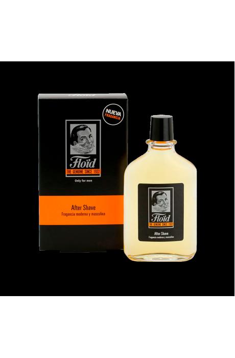 Floid nuevo voda po holeni 150ml v obchode Beautydepot