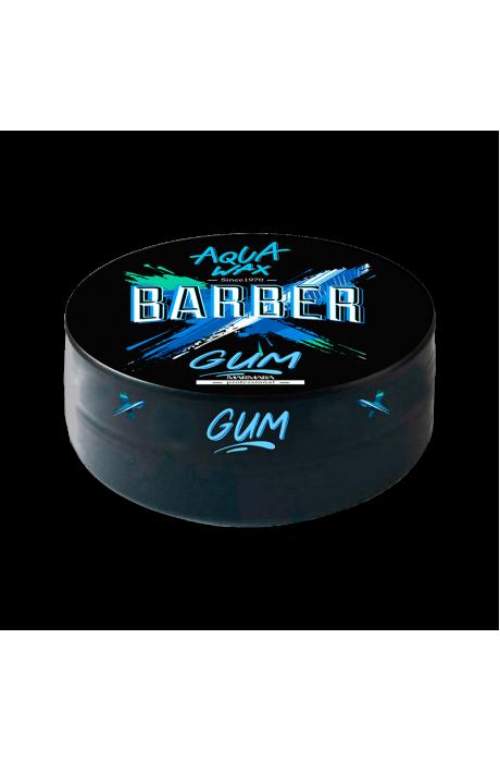 Barber super zuvacka vosk 150ml v obchode Beautydepot