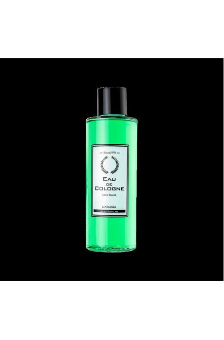Marmara kolinska voda olive 500ml v obchode Beautydepot