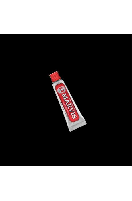 Marvis cinnamon skorica 10ml v obchode Beautydepot