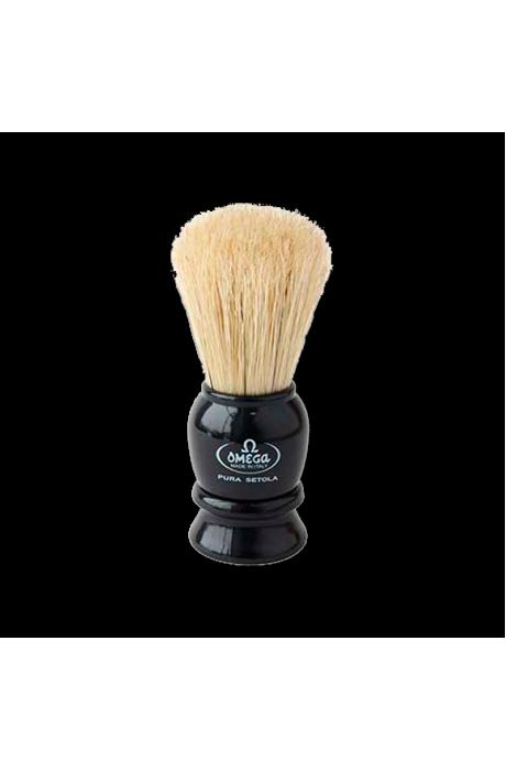 Omega 13564 stetec na holenie diviak v obchode Beautydepot