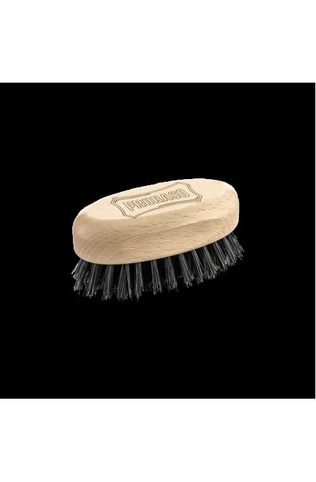 Proraso kefa na bradu a fuzy old style 8 5x4 cm v obchode Beautydepot