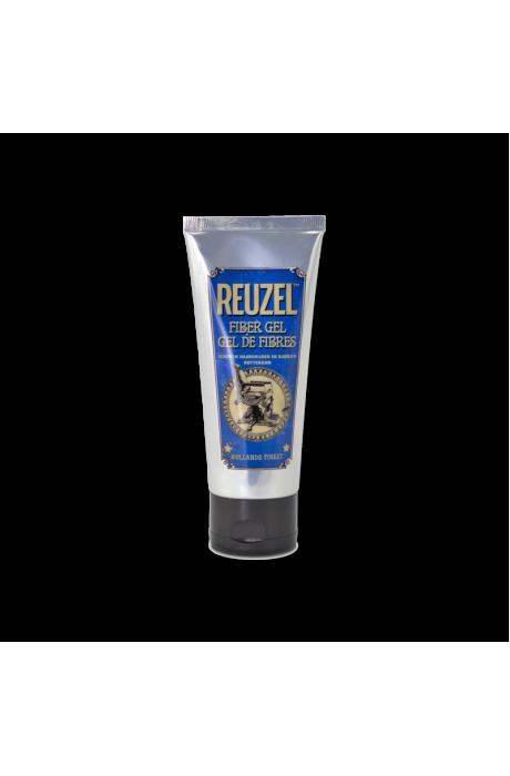 Reuzel fiber vlaknity gel 200ml v obchode Beautydepot