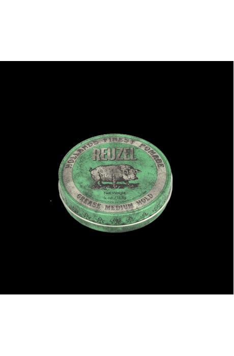 Reuzel zelena pomada 35 g v obchode Beautydepot