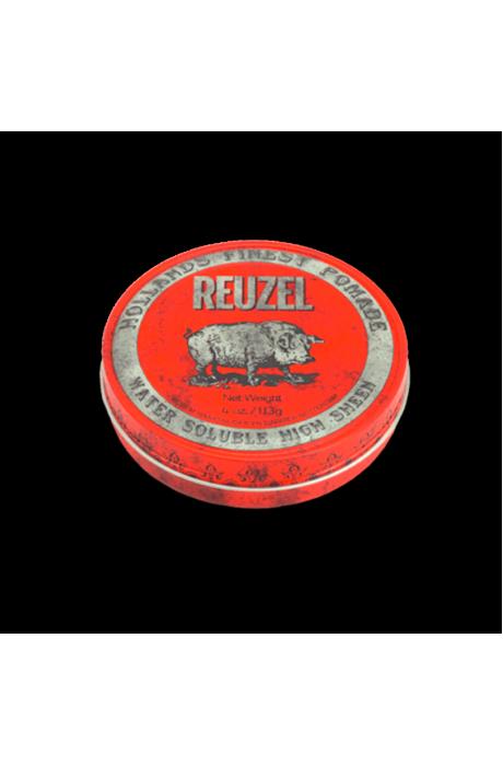 Reuzel cervena pomada 113g v obchode Beautydepot