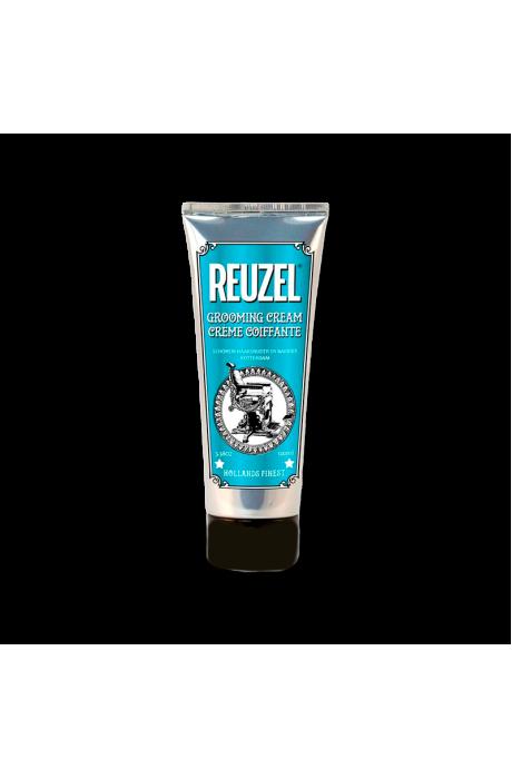 Reuzel grooming cream vlasovy stylingovy krem 100ml v obchode Beautydepot