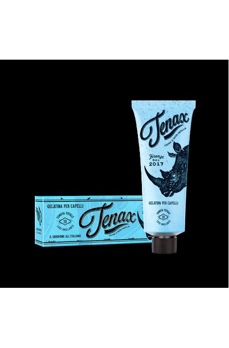 Tenax hair gel v obchode Beautydepot