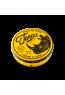 Tenax yellow pomade v obchode Beautydepot
