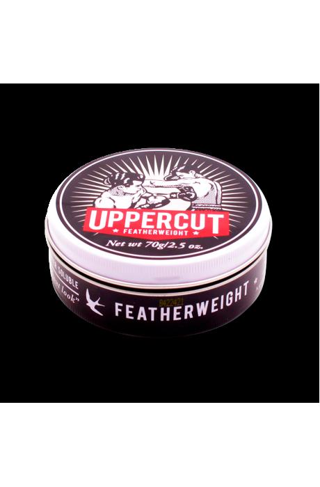 Uppercut featherweight pasta 70g v obchode Beautydepot obraz 3