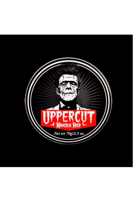 Uppercut monster hold voskova pomada 70g v obchode Beautydepot