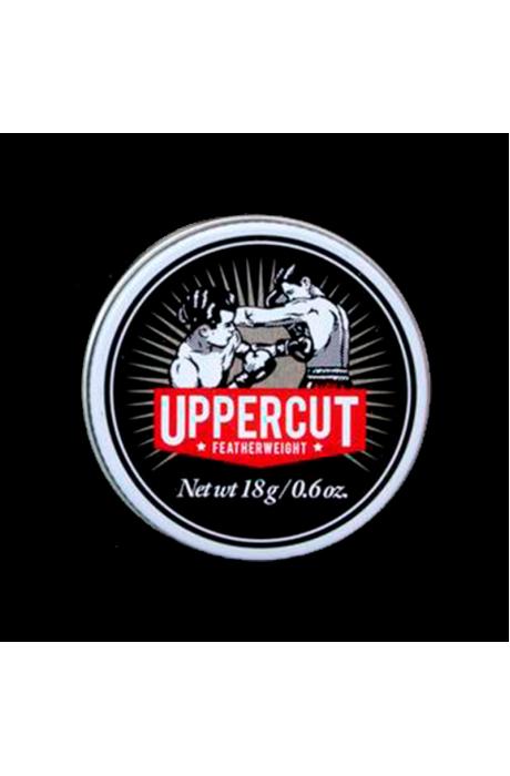 Uppercut featherweight pasta 18g v obchode Beautydepot